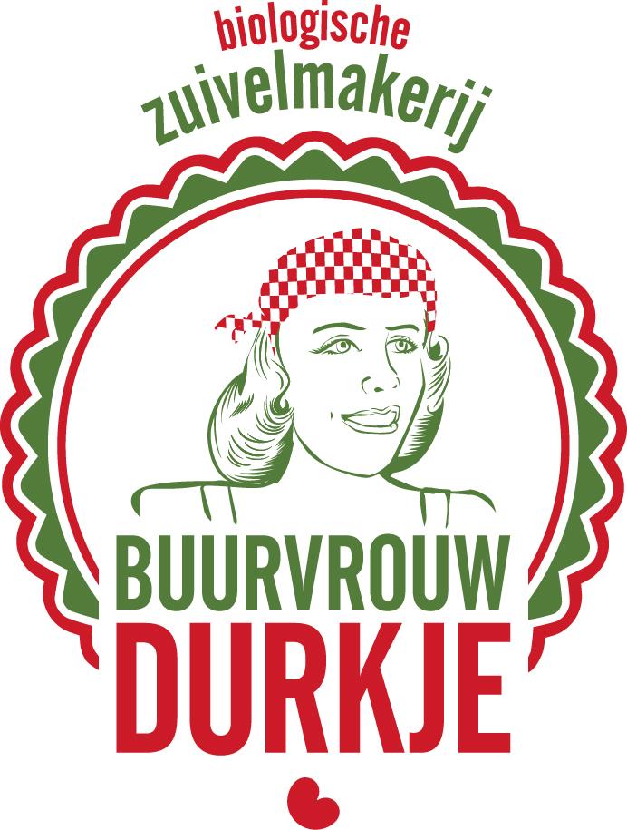 Zuivelmakerij Buurvrouw Durkje